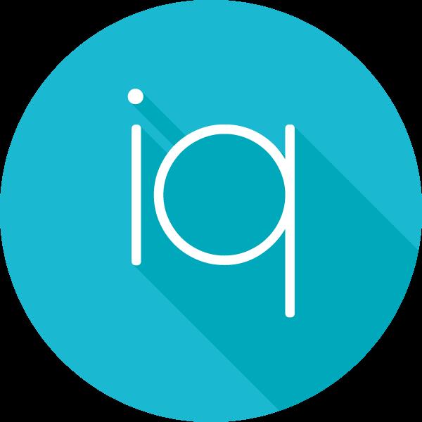 ItsQuiz logo